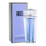 Thierry Mugler Angel eau de parfum ricaricabile 100 ml donna
