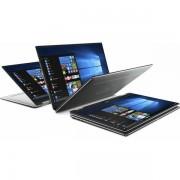 Dell XPS 13 2in1 9365 i7-8500Y/QHD/Touch/16GB/SSD512GB/FP/Win10Pro 273159733-N0654