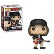 Pop! Vinyl Pop! Rocks: AC/DC Angus Young Pop! Vinyl
