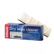 Esselte 96890 - Esselte Wb-sudd med filtyta magnetisk
