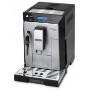 Espressor DeLonghi ECAM44.620.S, 1450 W, 2 l (Negru/Argintiu)