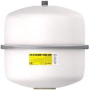Vas expansiune Flexcon Solar 18