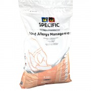Specific® Cdd-Hy Food Allergy Management Chien Adulte 8 kg 5701170317909