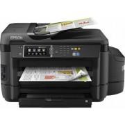 Epson Impressora Multifunções EcoTank ET-16500 Preto (Alto Rendimento)