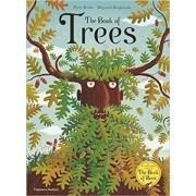 Slovart Book of Trees