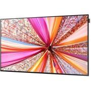 Samsung DH48D 121,9 cm (48 Zoll)LCD Digitales Beschilderungssystem - Demoware mit Garantie ()
