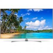 LG 49UJ670V Ultra HD 4K HDR Smart TV