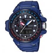 Ceas barbatesc Casio G-Shock GWN-1000H-2AER