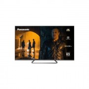 Panasonic TX-65GX810E Tv Led 65'' 4K Ultra Hd Smart Tv Wi-Fi Nero