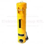 Elektróda szárító ZAK-14