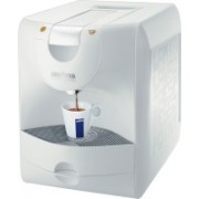 Lavazza EP 950 Coffee Maker