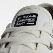 G-Star RAW Rovulc Denim Sneakers - 46