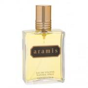 Aramis Aramis eau de toilette 110 ml за мъже
