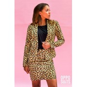 0 Opposuits - Lady Jag US10
