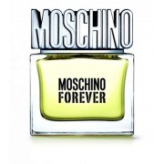 Forever - Moschino 100 ml EDT SPRAY SCONTATO
