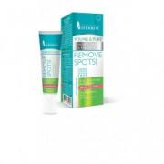 AFRODITA gel za sušenje od prištića YOUNG&PURE 15ml