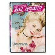 Marie Antoinette DVD