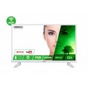 LED TV SMART HORIZON 43HL7331F Full HD