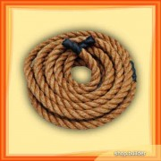 Rope workout rope 4 cmx15 m (15 m)
