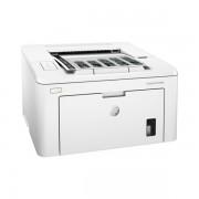 HP LaserJet Pro M203dn HP-16374