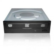 DVD writer Lite On IHAS124-14 bulk black