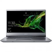 Acer laptop Swift 3 SF314-54-31MZ
