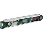 Bosch PAM 220 digitalni merač uglova (0603676000)