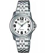 Ceas dama Casio Standard LTP-1260PD-7B