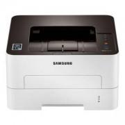 Лазерен принтер Samsung SL-M2835DW A4 Wireless Mono Laser Printer 28ppm, Duplex, SS346A
