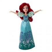 Funskool Classic Fashion Doll (Ariel) for Girls
