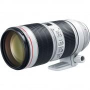 Canon EF 70-200mm Obiectiv Foto DSLR F2.8L IS III USM