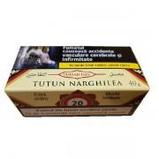 Tutun Narghilea TUFFAHTAIN aroma mere 40 gr