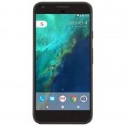 Google Pixel 32GB Negro