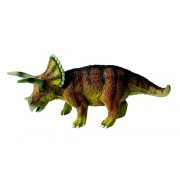 Figurina Bullyland Triceratops