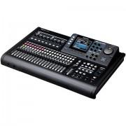 Tascam DP-32 SD Grabador HD