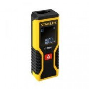 Stanley Misuratore Laser Stanley Tlm50 - 15 M - Stht1-77409
