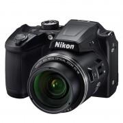 Nikon Coolpix B500 Câmara Bridge 16MP Preta