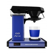 Moccamaster cup one 0,33 L Royal Blue