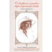 O Clasificare A Poetilor Dupa Importanta Barbii - Upton Uxbridge Underwood