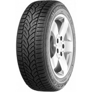 Anvelopa Iarna General Altimax Winter Plus 185/65 R15 88T