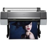 Epson SureColor SC-P8000 STD stampante grandi formati