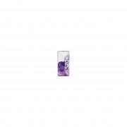 Samsung Galaxy S20+ 5G G986B/DS 128Go noir refurbished