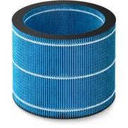 Philips - Filter für Luftbefeuchter - FY3446/30