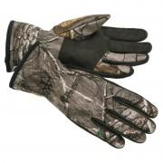 Pinewood Toni Hunting Glove Camou Flerfärgad