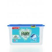 Fairy Detergent Capsule 38 buc Non Bio