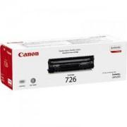 Тонер касета за Canon CRG726 Toner Cartridges for LBP6200d - CR3483B002AA