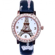 TRUE COLORS NEW SUPER AND BRANDED QUALITY WATCH FOR WOMEN N GIRL WITH 6 MONTH WARRANTY
