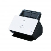 Canon ScanFront 400 Scanner Documental A4
