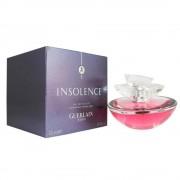 Guerlain Perfume Guerlain Insolence Dama Eau De Toilette 50 ml
