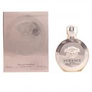 EROS POUR FEMME apă de parfum cu vaporizator 100 ml